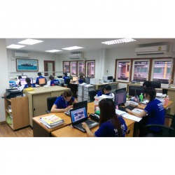 รับชิปปิ้งจากจีนมาไทย,จดทะเบียนภาษีบริษัท  - Weiming Logistics & Shipping Co Ltd