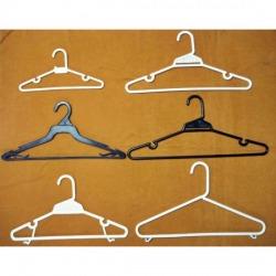 โรงงานไม้แขวนเสื้อพลาสติก - บริษัท ไม้แขวนเสื้อ กลุ่มบริษัท เอส พี ยูเนี่ยน จำกัด