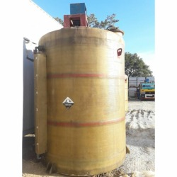 Buy and sell chemical tank. - Ruamsed Chonburi 83 Co Ltd