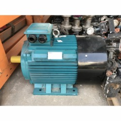 Buy Motor Sale - Ruamsed Chonburi 83 Co Ltd
