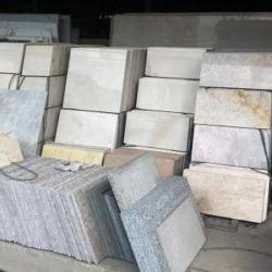 หินอ่อน - หินอ่อน-วัชรพลหินอ่อน 2000