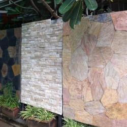 หินกาบ - หินอ่อน-วัชรพลหินอ่อน 2000
