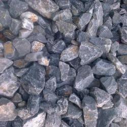 หินใหญ่ - บริษัท ท่าทรายมนสิชา จำกัด