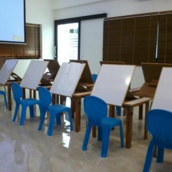 โรงเรียนอนุบาลชลบุรี