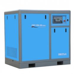 Screw Air Compressor  - Consumable Parts (Thailand) Co Ltd