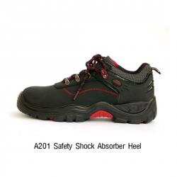 รองเท้าเซฟตี้ - บริษัท อเบทเตอร์ เซฟตี้ (ไทยแลนด์) จำกัด