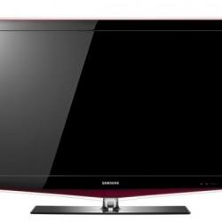 ทีวีเงินผ่อน โทรทัศน์เงินผ่อน - เพชรพาลี บุรีรัมย์