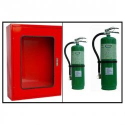 อุปกรณ์ดับเพลิง ถังดับเพลิง ชุดดับเพลิง