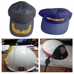 เครื่องแบบ รปภ - T P Supply Ltd