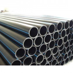 HDPE PIPE - Money Pipe Co Ltd