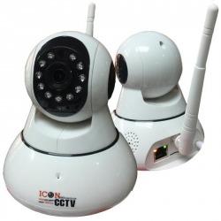 จำหน่ายกล้องวงจรปิด CCTV วางระบบกล้องวงจรปิด Security