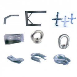HARDWARE & ACCESSORIES - Store Faifa Co Ltd