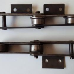 Conveyer F-Roller