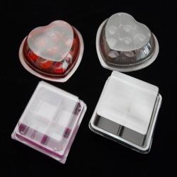 บรรจุภัณฑ์พลาสติก - Kirati Packaging Co Ltd