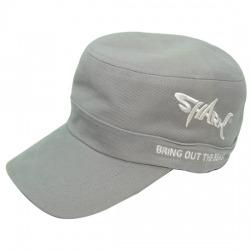 หมวก - เอ็ม พี แอนด์ เอ็น แค็ปส์-หมวก