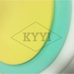 Sponge for furniture - Karnyang Yeen Yong Industry LP