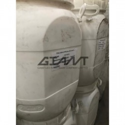 Calcium Hypochlorite - Giant Leo Intertrade Co Ltd