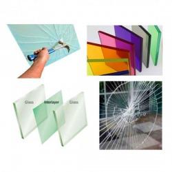 ผู้ผลิตขายส่งกระจกลามิเนต หรือ กระจกคอมโพสิต อยุธยา - โรงงานแปรรูปกระจก อยุธยา ซีซีกลาส คอร์ป