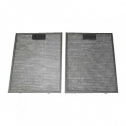 Air filter factory - Paul Industry Co., Ltd.