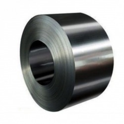 hot-rolled coil - I Steel Thai Co., Ltd.