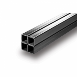carbon steel square tube - I Steel Thai Co., Ltd.