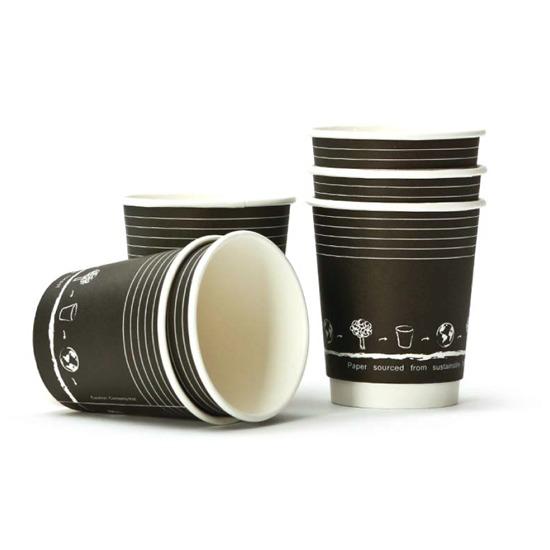ถ้วยกระดาษ แก้วกระดาษ ถ้วยกาแฟ บรรจุภัณฑ์อื่นๆ  - บริษัท ที ดับบลิว ไอ จำกัด