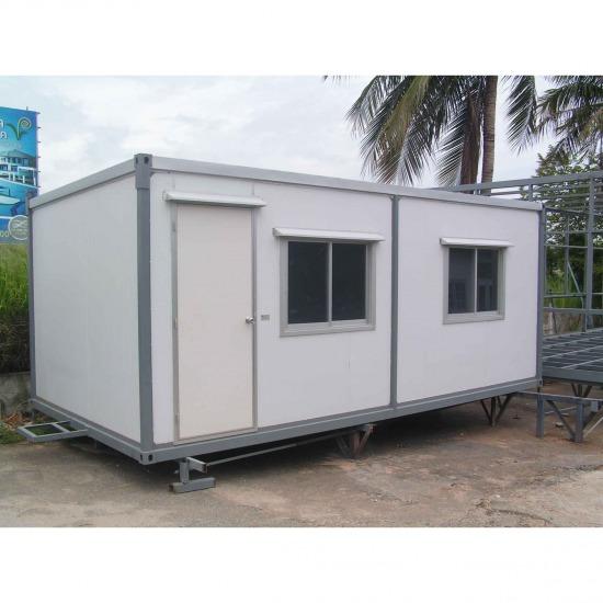 ตู้คอนเทนเนอร์สำนักงาน - บริษัท คอนเทนเนอร์ ซัพพลาย (2000) จำกัด - container ตู้คอนเทนเนอร์ ตู้สำนักงานให้เช่า ออฟฟิตให้เช่า office for rent ตู้คอนเทนเนอร์ site office โรงงานผลิตตู้คอนเทนเนอร์ ติดตั้ง ตู้คอนเทนเนอร ตู้คอนเทนเนอร์ ราคา ตู้คอนเทนเนอร์ กรุงเทพ ตู้คอนเทนเนอร์ มือสอง ตู้คอนเทนเนอร์ให้เช่า ตู้คอนเทนเนอร์ บ้าน ขาย ตู้คอนเทนเนอร์ ตู้คอนเทนเนอร์สำเร็จรูป ตู้คอนเทนเนอร์ บ้านพักคนงาน ตู้คอนเทนเนอร์ บ้านพักพนักงาน ตู้เช่าสำนักงาน ตู้คอนเทนเนอร์ ไซต์ก่อสร้าง ตู้คอนเทนเนอร์20