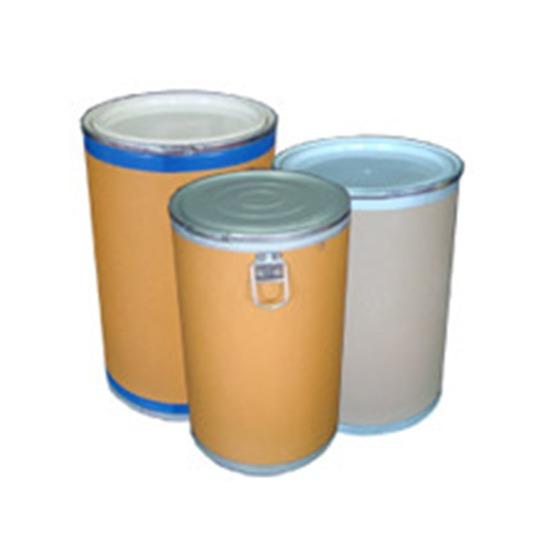 ถังกระดาษขอบเหล็ก ถัง  ถังกระดาษขอบเหล็ก  ถังกระดาษ
