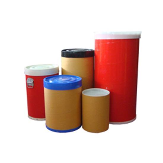 ถังกระดาษขอบพลาสติก ถัง  ถังกระดาษ  ถังกระดาษขอบพลาสติก