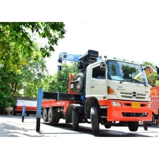 บริการรถขนส่งสินค้าสมุทรปราการ รถเครนให้เช่า  รถเครนรับจ้าง  ให้เช่ารถเครน  รถเครนสมุทรปราการ  เครนสุทธิขนส่ง  รถเครนขนส่ง  รับขนส่งสินค้า  บริการขนส่งสินค้า