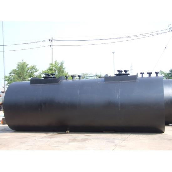 ถังน้ำมัน - บริษัท อ้วนการช่างโคราช จำกัด - เครื่องจักร  เครื่องจักรกล  ผลิตเครื่องจักรอุตสาหกรรม  ผลิตถังน้ำมันเชื้อเพลิง  เตาเผาขยะ  ตู้จ่ายน้ำมัน  สายพานลำเลียง  ซ่อมเครื่องจักร  สร้างเครื่องจักร  ถังน้ำมัน