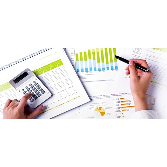 รับทำบัญชี รับจดทะเบียนเปิดบริษัท  จดทะเบียนบริษัท  รับทำบัญชี  รับทำบัญชีรายเดือน  รับปรึกษาด้านภาษี  รับปรึกษาปัญหาบัญชี  วางระบบบัญชีภาษี  วางแผนภาษีอากร  สำนักงานบัญชี