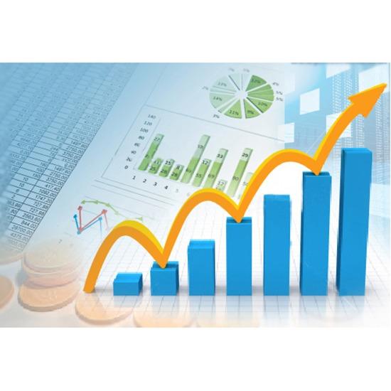 วางแผนภาษีอากร - เอบีกรุ๊ปธุรกิจการบัญชี - รับทำบัญชี ตรวจสอบบัญชี - รับจดทะเบียนเปิดบริษัท จดทะเบียนบริษัท รับทำบัญชี รับทำบัญชีรายเดือน รับปรึกษาด้านภาษี รับปรึกษาปัญหาบัญชี วางระบบบัญชีภาษี วางแผนภาษีอากร สำนักงานบัญชี