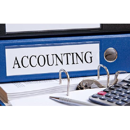 จัดทำงบการเงิน - เอบีกรุ๊ปธุรกิจการบัญชี - รับทำบัญชี ตรวจสอบบัญชี
