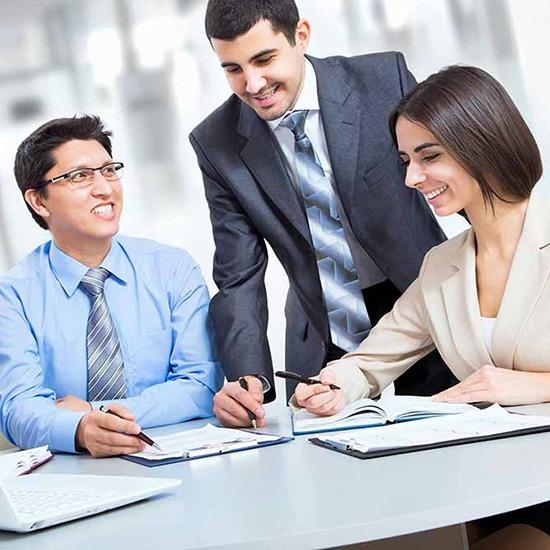 ตรวจสอบงบการเงิน - เอบีกรุ๊ปธุรกิจการบัญชี - รับทำบัญชี ตรวจสอบบัญชี