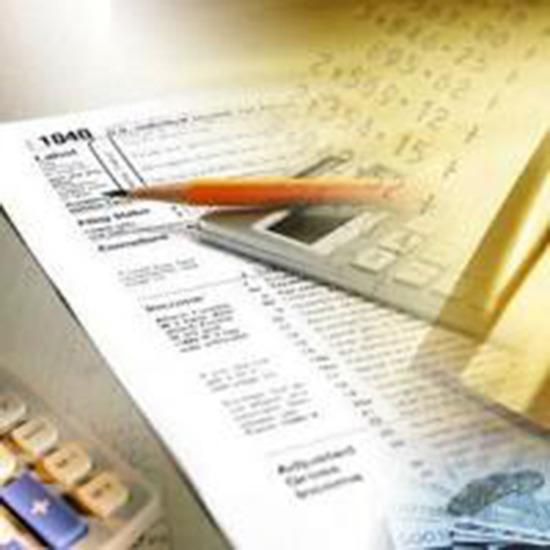 ผู้สอบบัญชี - เอบีกรุ๊ปธุรกิจการบัญชี - รับทำบัญชี ตรวจสอบบัญชี