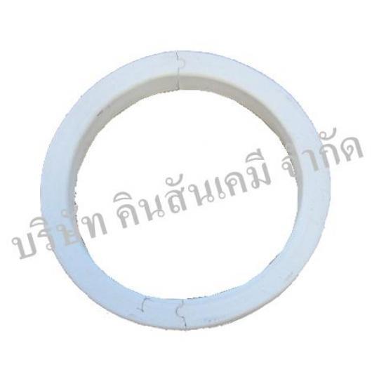 วงแหวน (เกาหลี) วงแหวน (เกาหลี)