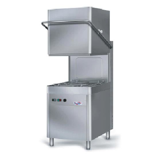 ผลิตเครื่องล้างแก้ว เครื่องล้างจาน   เครื่องล้างแก้ว   ผลิตภัณฑ์ทำความสะอาดโรงงาน   รับซ่อมเครื่องล้างจาน   รับซ่อมเครื่อง   ผลิตเครื่องล้างจาน