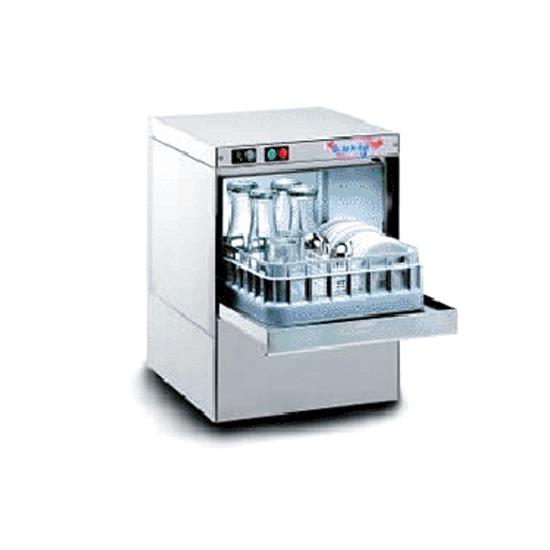 ให้เช่าเครื่องล้างจาน เครื่องล้างจาน   เครื่องล้างแก้ว   ผลิตภัณฑ์ทำความสะอาดโรงงาน   รับซ่อมเครื่องล้างจาน   รับซ่อมเครื่อง   ผลิตเครื่องล้างจาน   ให้เช่าเครื่องล้างจาน
