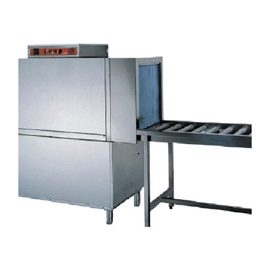 จำหน่ายเครื่องล้างจาน - บริษัท แอร์เค็ม จำกัด