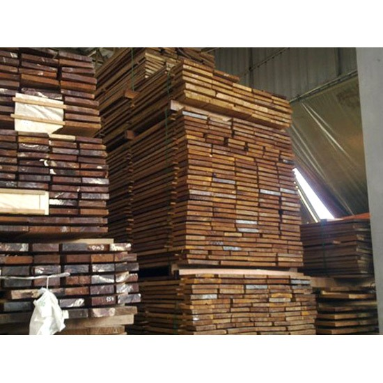 ไม้แบบ - บริษัท จิระนคร จำกัด - ไม้  ไม้แปรรูป  ไม้แผ่น  ไม้ก่อสร้าง  ไม้แบบ  ไม้เต็ง  ไม้แดง
