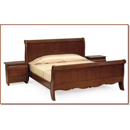 ขายเตียงนอนเวนิส จันทบุรี ขายเตียงนอนเวนิส จันทบุรี