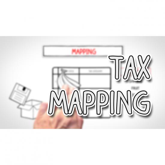 รับปรึกษาการวางแผนภาษี ขอนแก่น รับปรึกษาการวางแผนภาษี ขอนแก่น