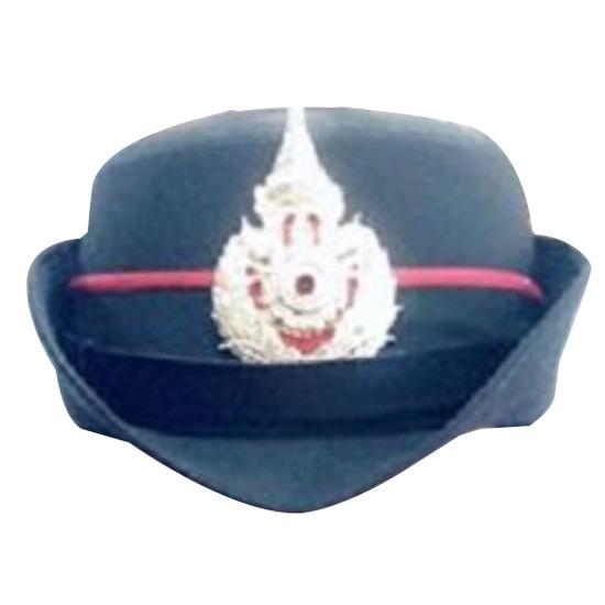 หมวก หมวก   เข็มขัด   อินทธนู
