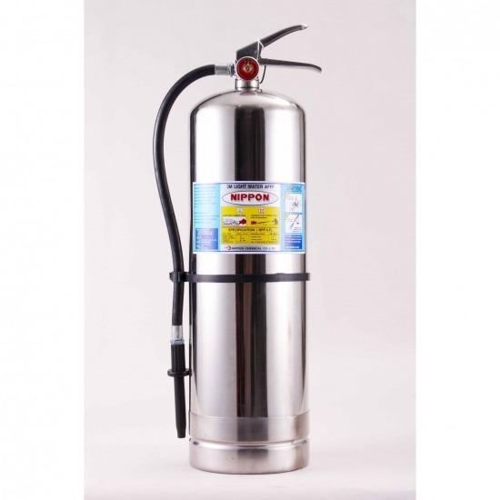 จำหน่าย น้ำยาดับเพลิงโฟม แบบยกหิ้ว จำหน่าย น้ำยาดับเพลิงโฟม แบบยกหิ้ว
