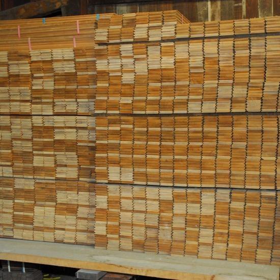 ไม้ตะแบกอบไสลิ้นรอบตัว - ห้างหุ้นส่วนจำกัด บางโพอบไม้  - ไม้ตะแบกอบไสลิ้นรอบตัว