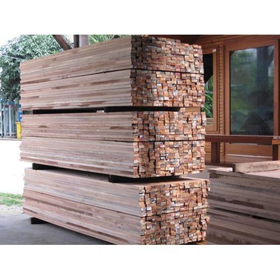 ไม้โครงเนื่อแข็ง - ห้างหุ้นส่วนจำกัด บางโพอบไม้  - ไม้โครงเนื้อแข็ง