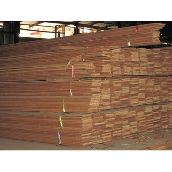 ไม้ฝ้า - ห้างหุ้นส่วนจำกัด บางโพอบไม้  - ไม้ฝ้า