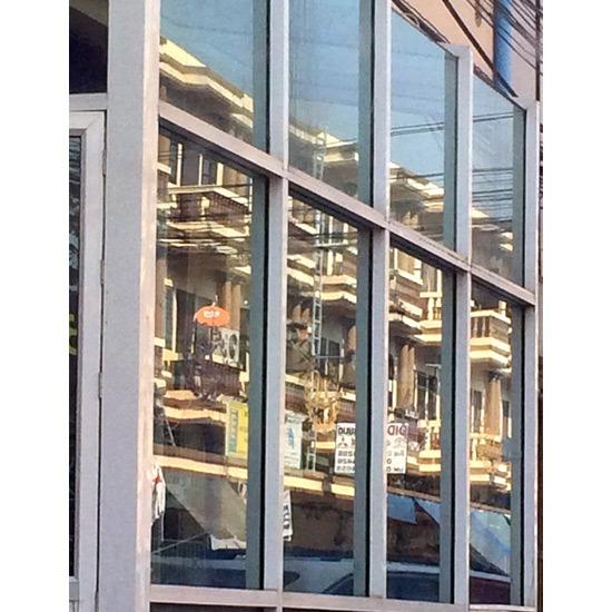 อลูมิเนียมหน้าต่าง - นครไทย อลูมิเนียม - อลูมิเนียมหน้าต่าง หน้าต่างอลูมิเนียม ช่างอลูมิเนียม ตกแต่งบ้าน