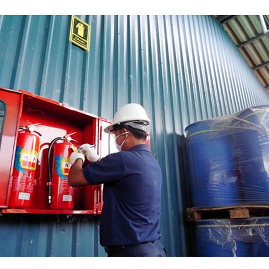 เคมีอุตสาหกรรม - บริษัท ปิ่นวัฒนาการค้า (เคมีอุตสาหกรรม) จำกัด - เคมีอุตสาหกรรม